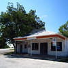 Right <br /> Midway Farm Supply<br /> <br /> Midway, Texas