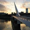 Buenos aires bridge jpge