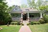 Rick's House from The Walking Dead- Atlanta, GA