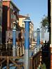 Venice copyrt 2007 m burgess