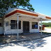 Porch <br /> Midway Farm Supply<br /> <br /> Midway, Texas