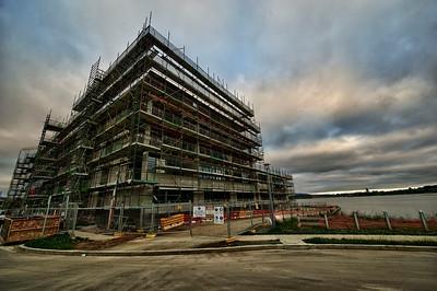 Bridgepoint Construction