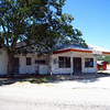 Left <br /> Midway Farm Supply<br /> <br /> Midway, Texas