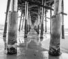 Newport Pier