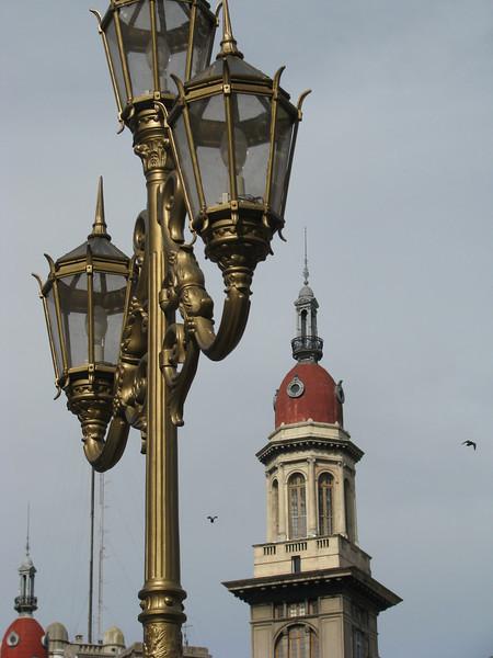BA steetlamp 1 jpg
