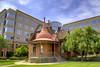 Allen House- Phoenix, AZ