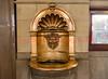 140813 - 6291 Fountain in Rathaus - Hamburg, Germany