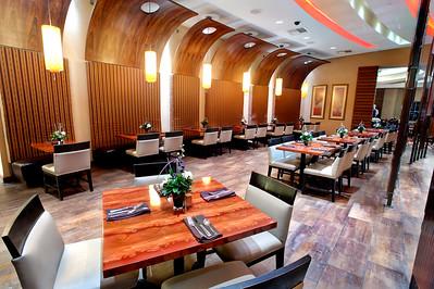 Island View Casino - Gulfport, MS