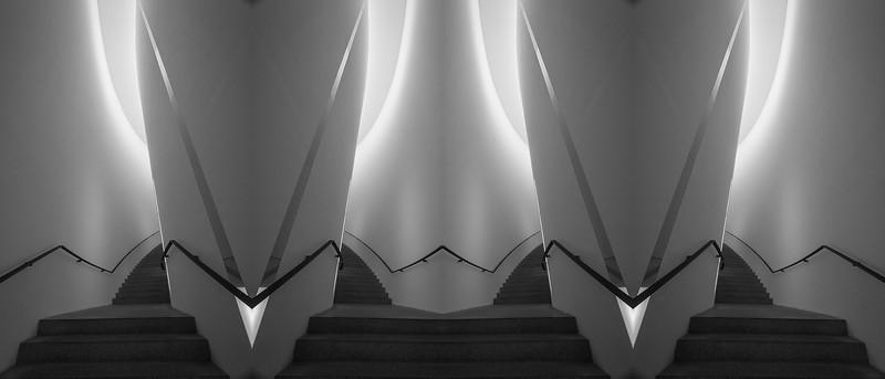 Stairways26