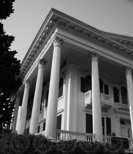 Historic Home - Wilmington, NC