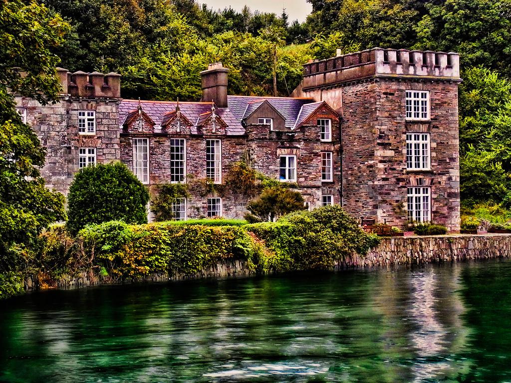Castle Townshend