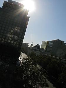 CO 2012 10 San Jose 17