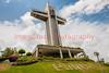 100517 - 1078 La Cruz del Vigia - Ponce, PR