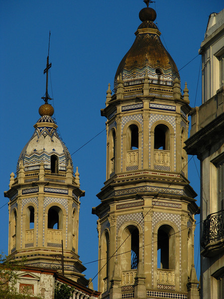 Buenos aires architecture 1 jpg