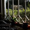 John's Window, Late Afternoon