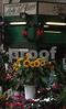Florist Shop  Padua (Padova)    Italy copyrt 2007 m burgess