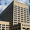 Indiana Government Center-North