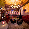 alessio lounge and bar