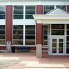 Johnson County Fine Arts Center