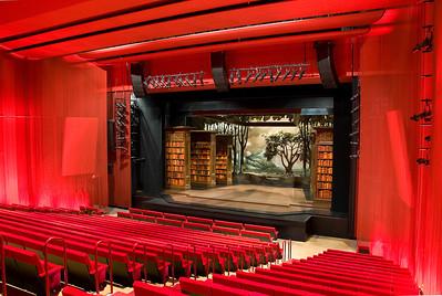 The Guthrie McGuire Proscentium Stage---Arc4009