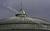 Kibble Palace Dome
