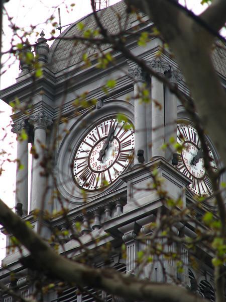 BA clock  jpg