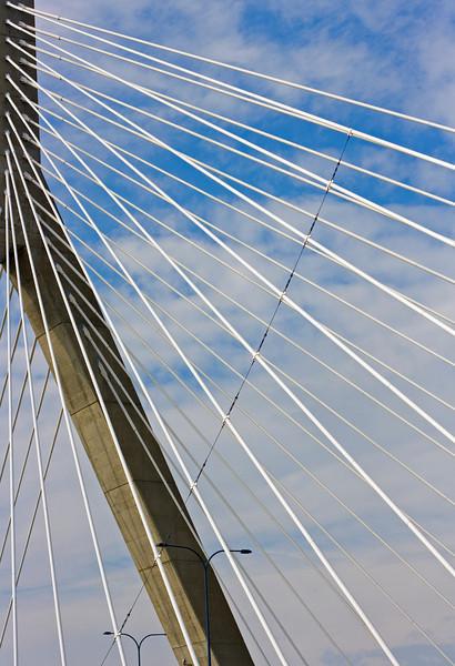 Zakum Bridge
