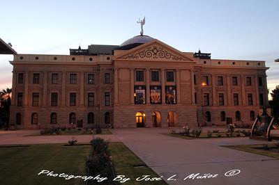 2011-11-18-032