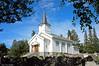 Geilo kyrkje