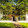 Macquarie Arms Hotel, Windsor