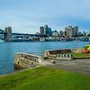 McMahons Point, Sydney, NSW, Australia
