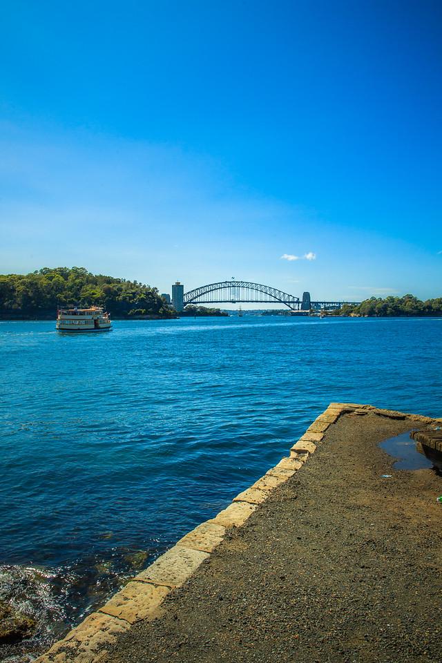 Balmain, Sydney, NSW, Australia