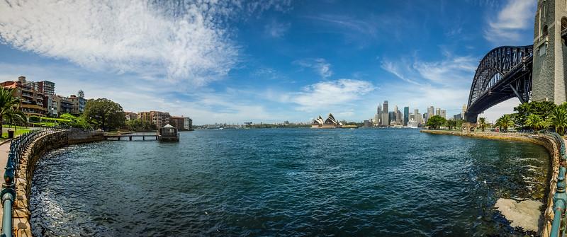 Sydney, NSW, Australia