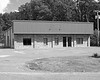 Commercial building - Olive Branch, Ms