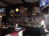 68 tap back bar - Lucky Baldwins Restaurant, Pasadena, CA
