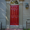 Door In Newport RI