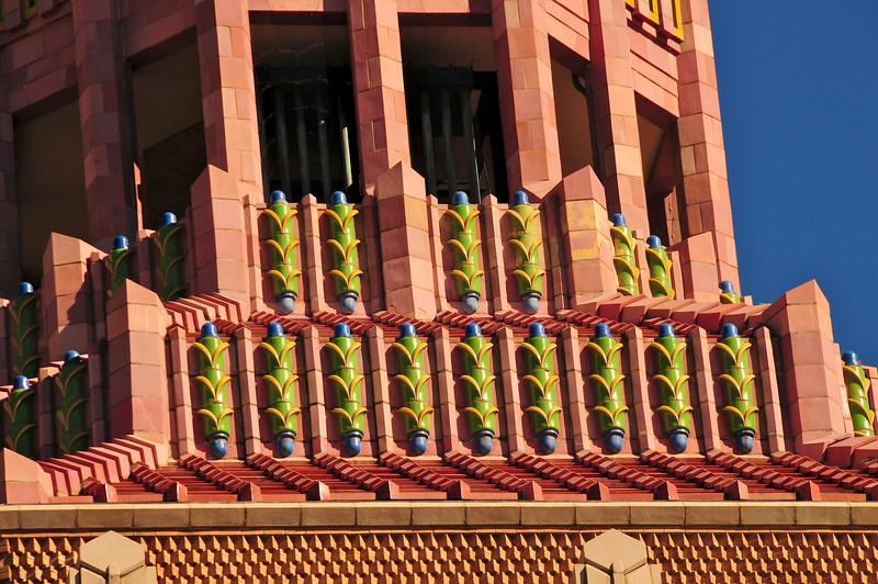 Asheville City Hall Building