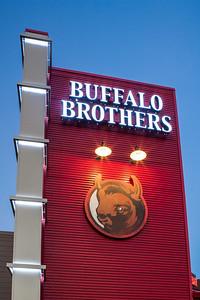 Buffalo Brothers-129