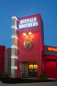 Buffalo Brothers-127