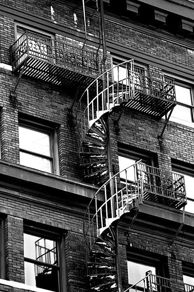 Urban city view. Grunge.
