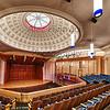 180106 Baldwin Auditorium 072_HDR