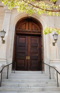 Door -- DSC_0641r