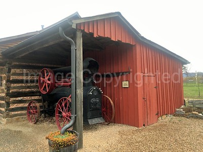 Old%20tractor%20and%20shed