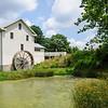 White's Mill, 12291 White's Mill Road, Abingdon, VA