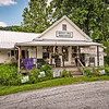 White's Mill Mercantile, 12290 White's Mill Road, Abingdon, VA