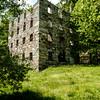 Beverley Mill (Chapman Mill) Broad Run, The Plains, Virginia