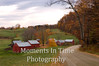 Jenne Farm in Woodstock+-