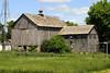 Rice County Barn