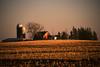 Harvest Barn - Wabasha County