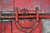 Barn Hardware
